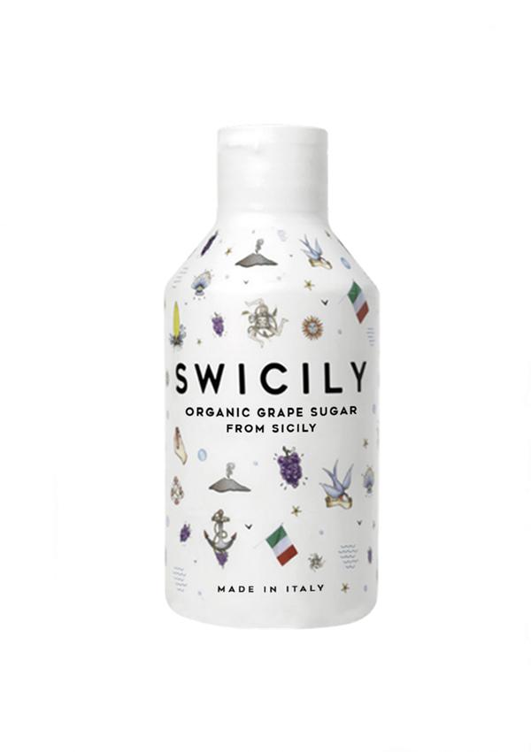 swicily